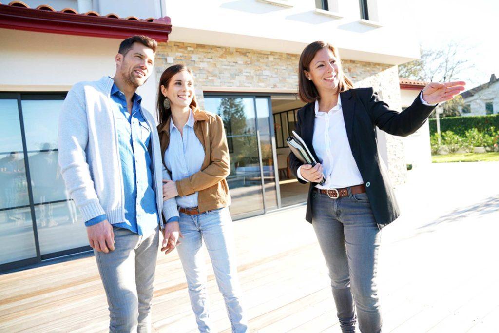 Cómo aumentar las ventas de viviendas en el Piso Piloto