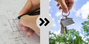 Cómo vender más viviendas con o sin Piso Piloto