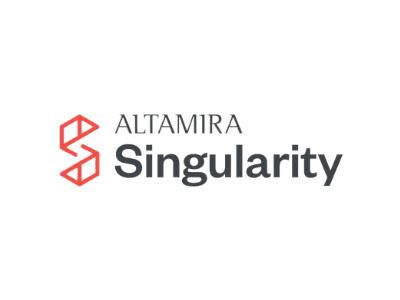 Altamira Singularity