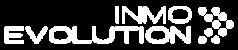 Inmo Evolution® - Cambiamos la forma de vender viviendas.
